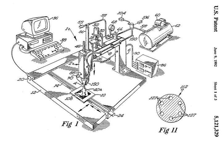 fdm-patent