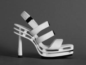 3d-printed-shoe-3