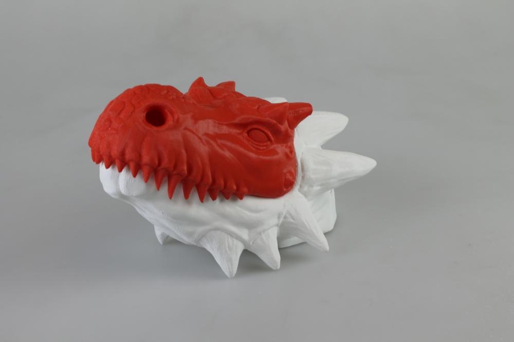 dragonhead6