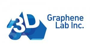 3dp_g3dl_Graphene3dl_logo