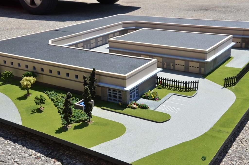 3d-architectural-model-storage-facility