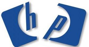 3dp_hp3dprinter_split