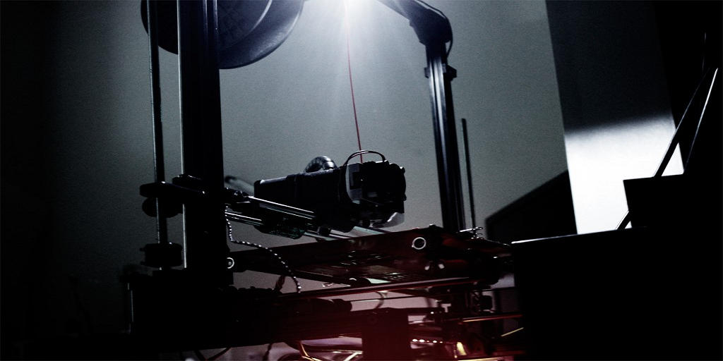 ISG3D to Release Affordable, Open Source Eleven 3D Printer on Kickstarter Later This Month