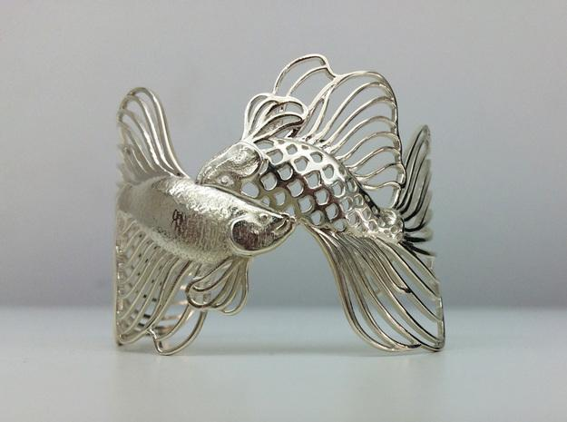 Learn To 3d Print Your Own Jewelry Through Online Class