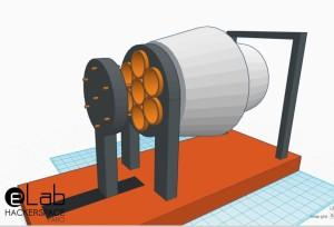 3dp_ionthruster_cad