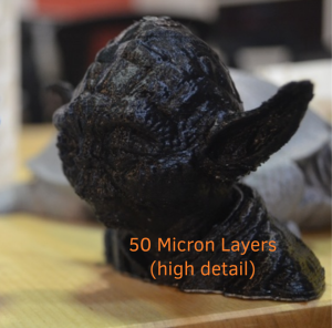 3dp_readyboxkickstarter_50micron_layers