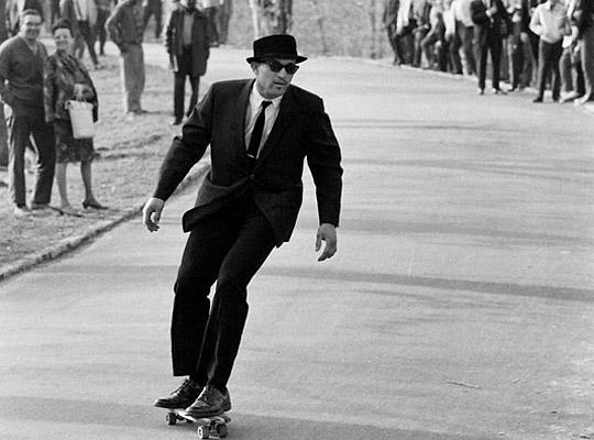 NYC-Skateboard-02
