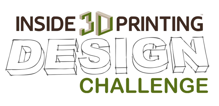 Mumbai: MecklerMedia's Inside 3D Printing Design Challenge Kicks Off Excitement for Conference & Expo