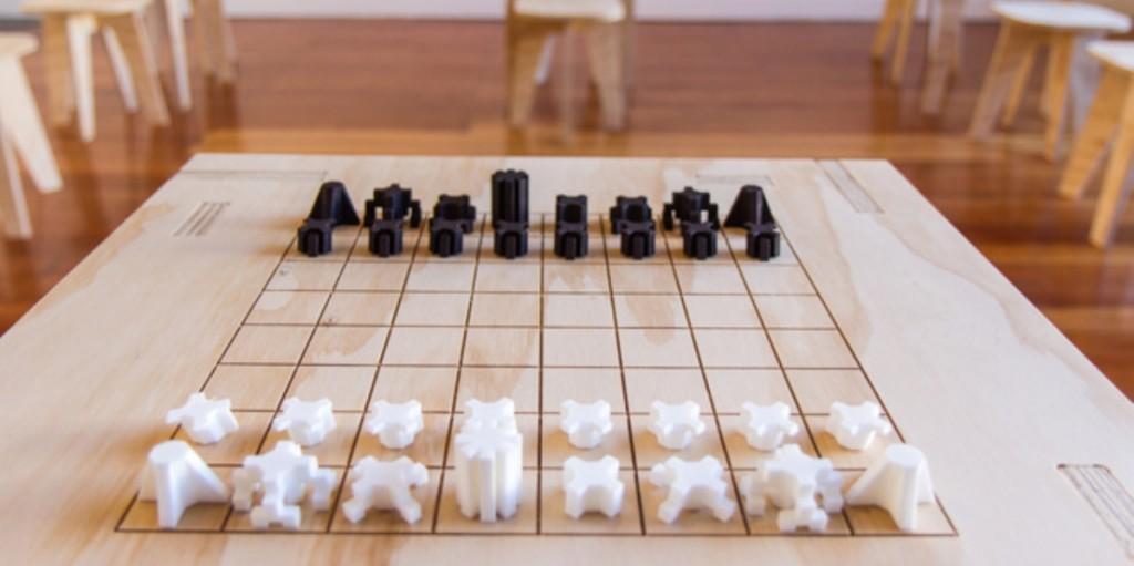 3dp_chess_standardchess