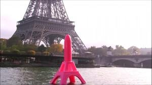 Eiffel-Tower-Dildo01-1024x576