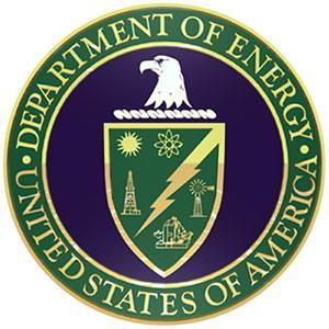 US-Department-of-Energy-Logo