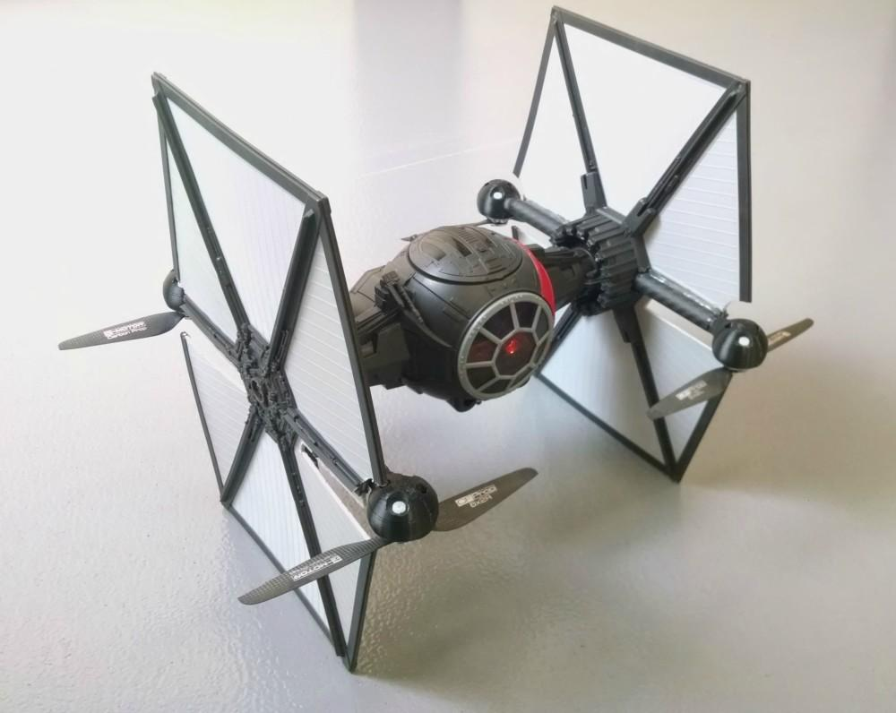rc drone quadcopter with Tie Fighter Rc Quadcopter on Dji Phantom 4 Pro Visionary Intelligent Drone Remote Control Aircraft as well Crazepony Diy Open Source Quadcopter Kit besides Rc System Drone Lark Noir Fpv Avec Camera Mode 2 C2x17448624 in addition Choose Rc Transmitter Quadcopter also Rc Drone Quadcopter Tx Transmitter Black 27836215.