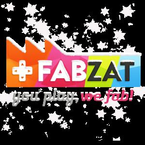 FABZAT_Logo_noel-V2-site