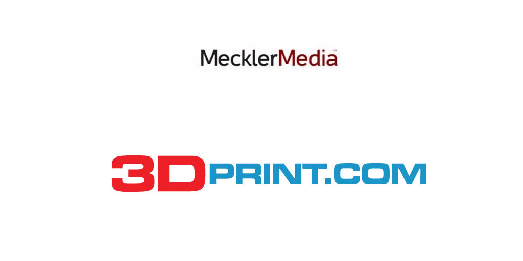 MecklerMedia to Liquidate; 3DPrint.com Operating as Normal Under 3DR Holdings, LLC