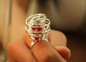 silver_ruby_kinetic_ring_vulcan_jewelry_04