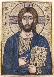unknown-artist-christ-pantocrator-new-roman-mid-12th-century-e1277682867321