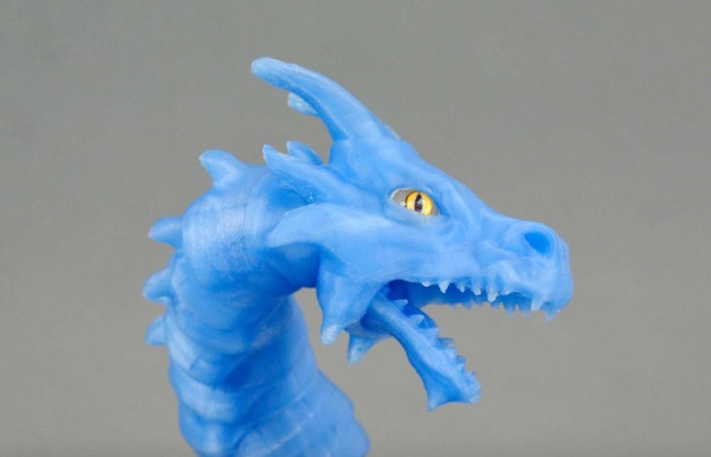 3dp_ten3dpthings_dragon_3