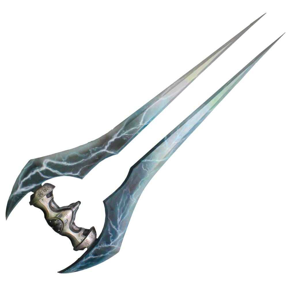 3dp_ten3dpthings_halo_sword_1