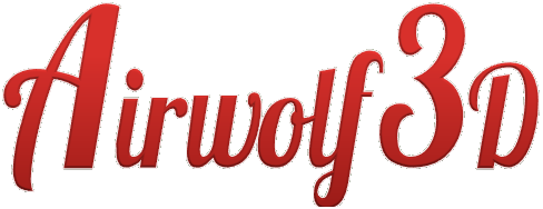 airwolf-3d-logo-transparent