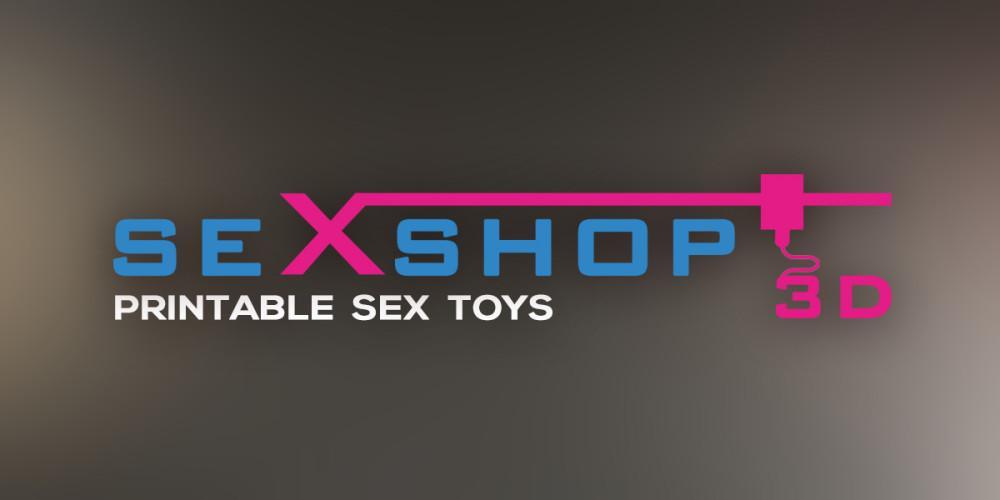 3dp_pocketladypart_SexShop3D_banner