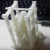 3D Print Your Own Mini DC Motor Driven Reduction Gear Train