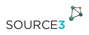 3dp_source3_logo