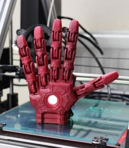 3dp_swenable_ironman_hand