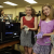 Many STEM Classrooms 3D Printing e-NABLE Prosthetics, SC Middle Schoolers Launch HandChallenge