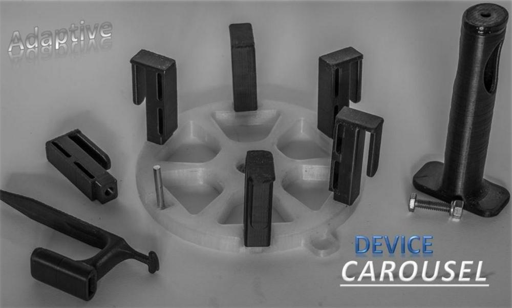 3dp_ten3dpthings_Device_Carousel_1