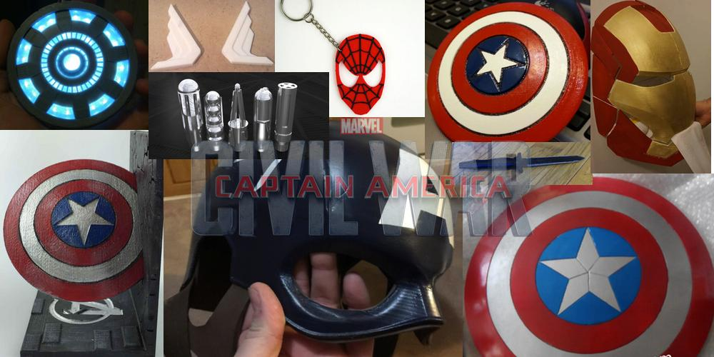 3dp_ten3dpthings_cap_america_banner