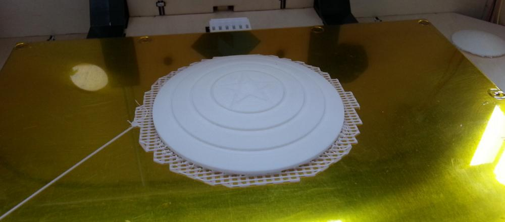 3dp_ten3dpthings_mini_shield_2