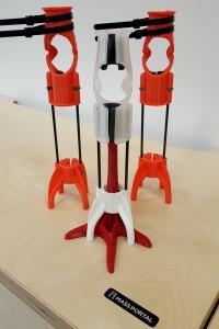 stork (12)