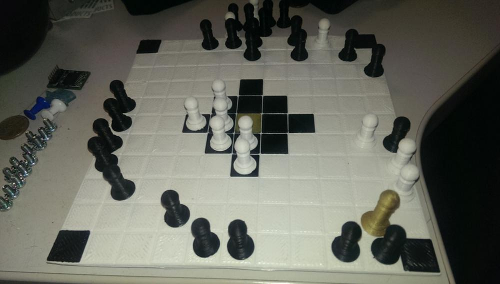 3dp_ten3dpthings_games_tafl