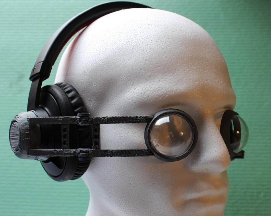 3dp_ten3dpthings_maz_glasses