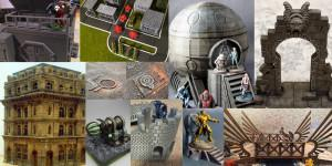 3dp_ten3dpthings_terrain_banner