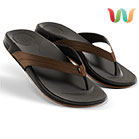 Wiivv Custom Fit Sandal - Men
