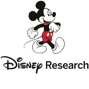 3dp_3dcopier_Disney_Research_logo