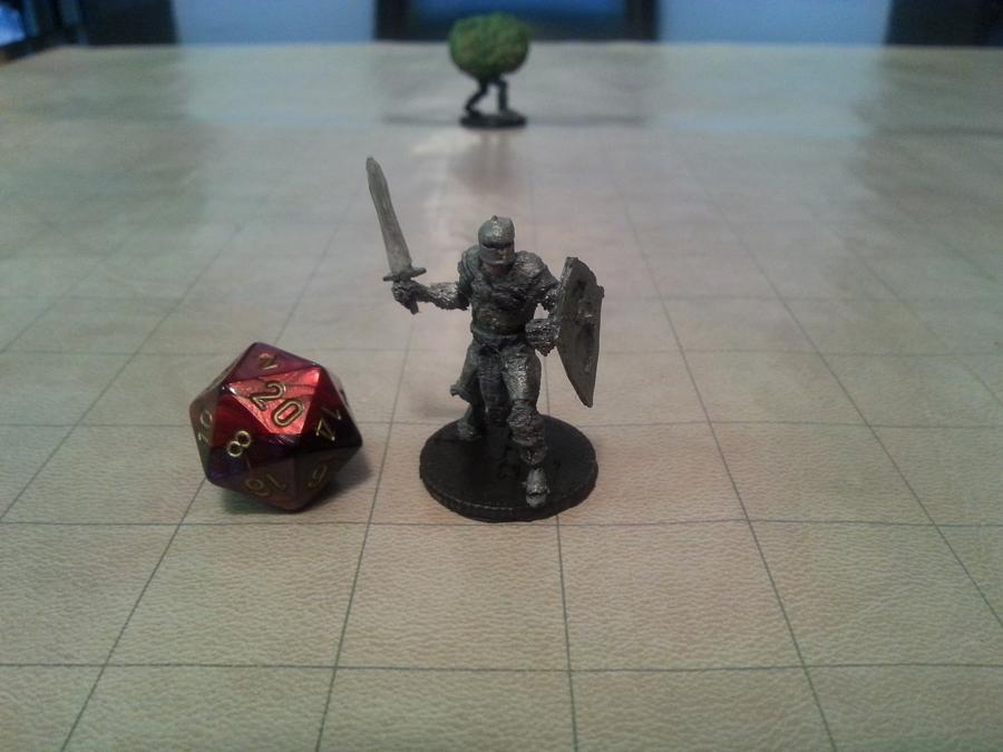 photo about Printable Dnd Grid known as The No cost Library of 3D Printable Dungeons Dragons