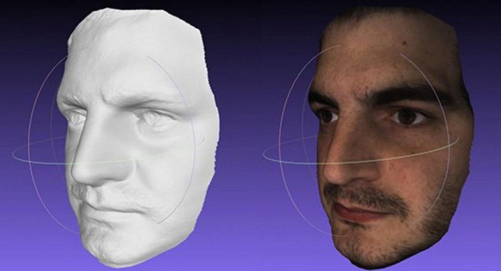 3dp_fuel3d_facescan