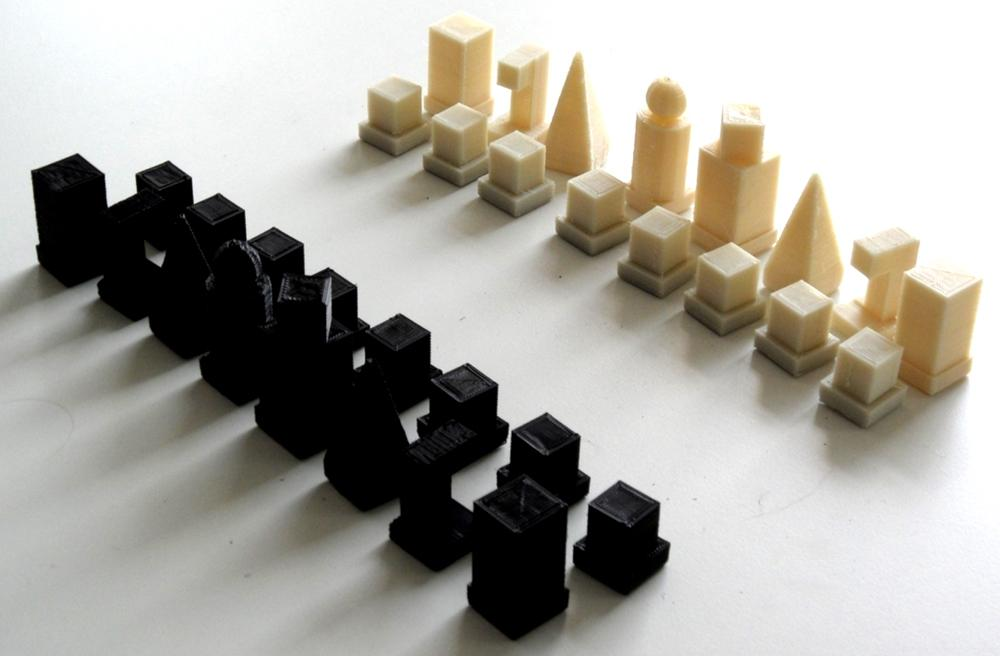 3dp_ten3dpthings_chess_bauhaus_1