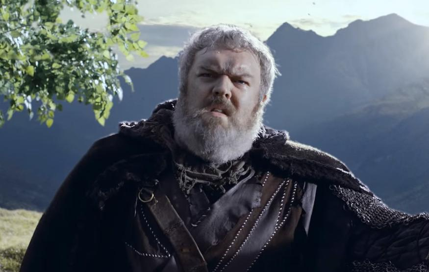 3dp_ten3dpthings_hodor_2_a