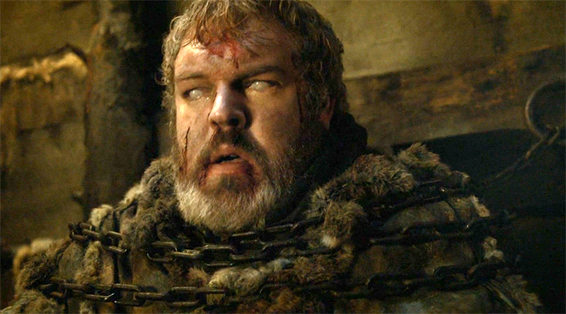 3dp_ten3dpthings_hodor_8_a