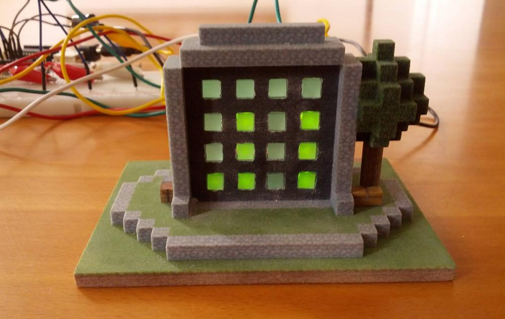3dp_ten3dpthings_minecraft_binary_clock_1