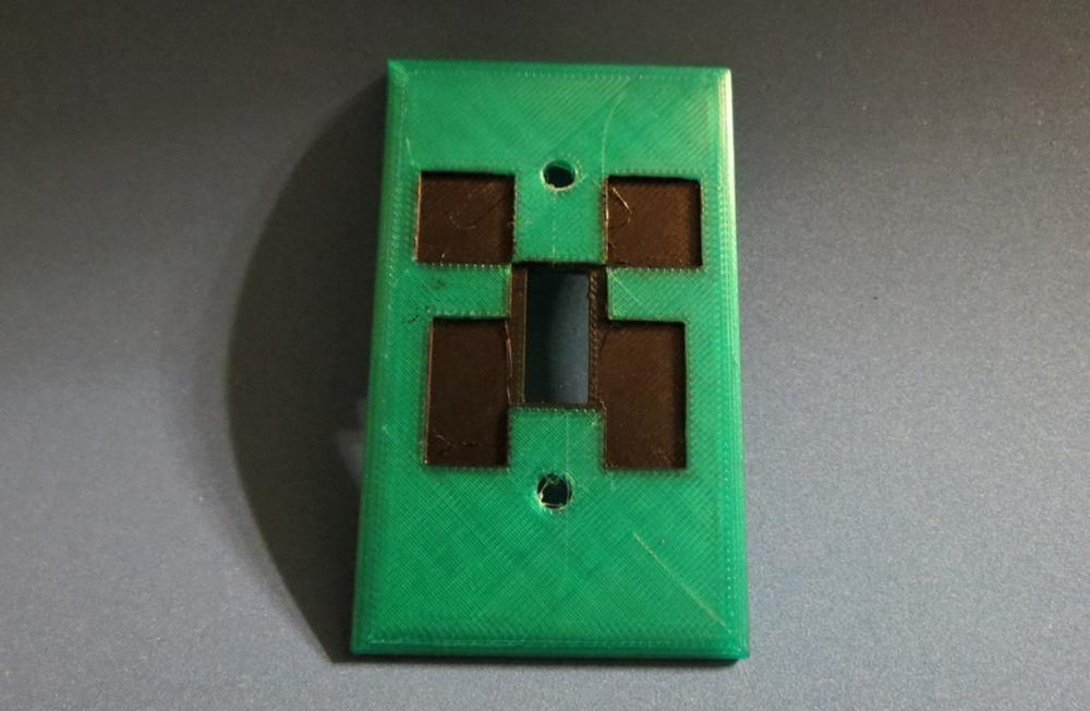 3dp_ten3dpthings_minecraft_lightswitch_2