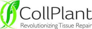 3dp_CollPlant_logo