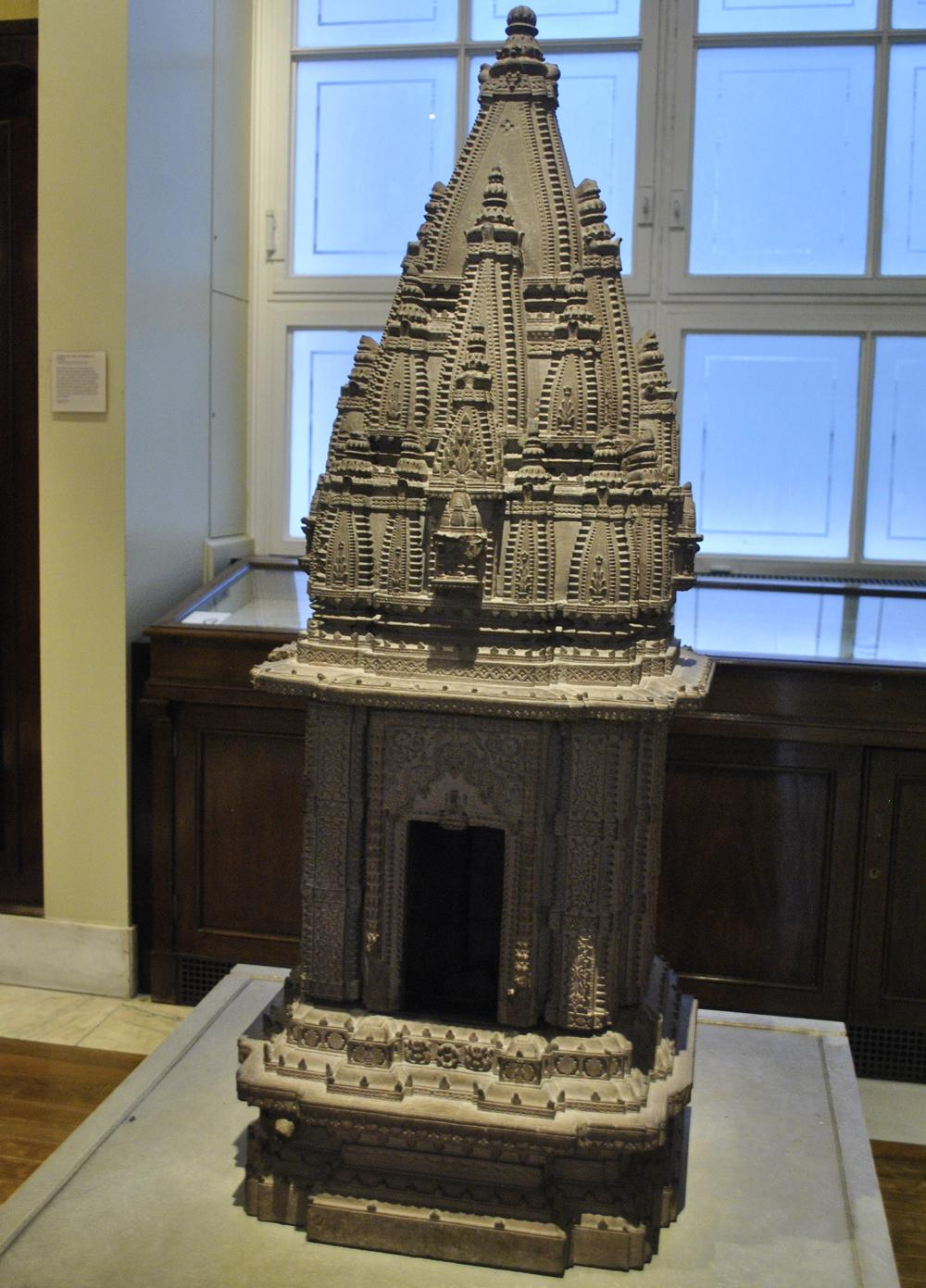 3dp_ten3dpthings_antiquities_hindu_temple_2