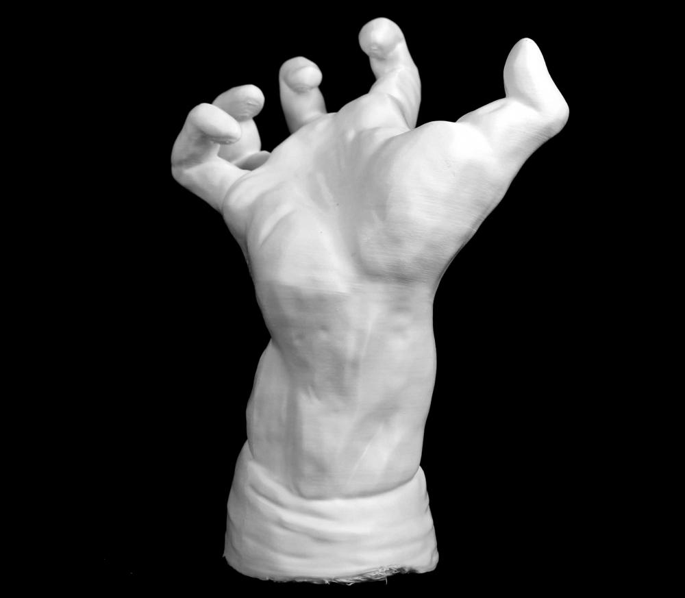 3dp_ten3dpthings_antiquities_mighty_hand_2