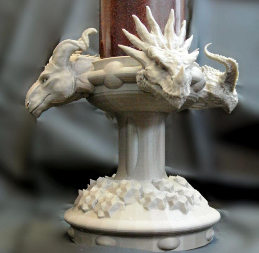 3dp_ten3dpthings_dragons_candlestick_1