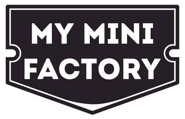 54xx_large_mini_factory_WP