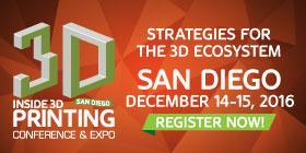 House Ad 3D Printing San Diego 280×140